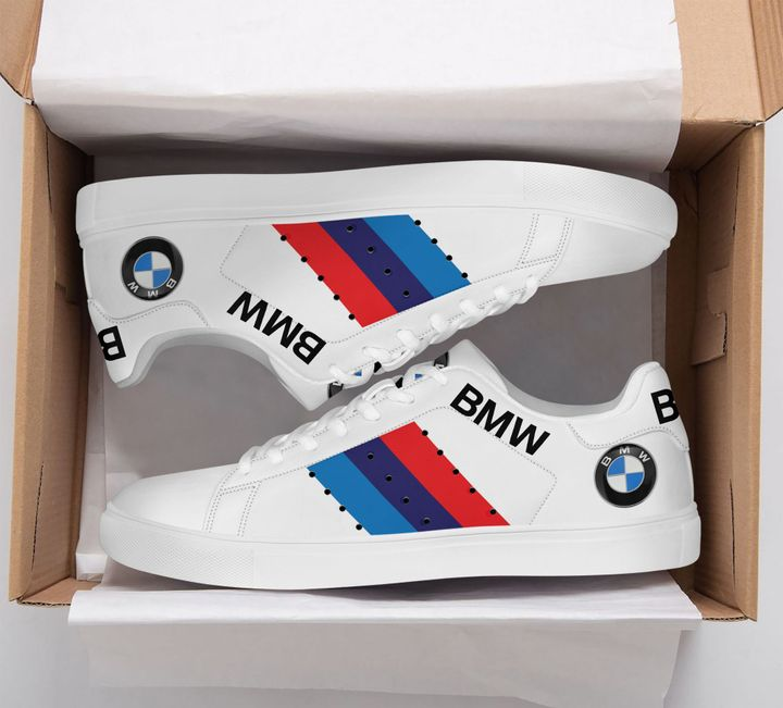 BMW Stan Smith Low top shoes