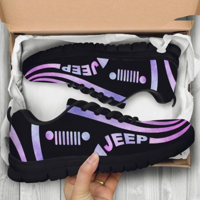 Jeep Running Sneaker shoes